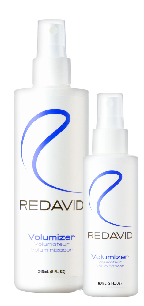 Redavid Hair Products