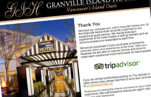 granvilleIsland-email-feat