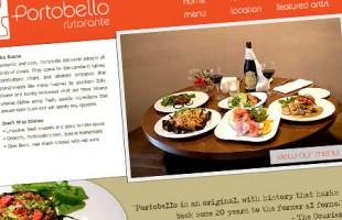 portobello-feat