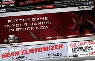 theHockeyShop-feat