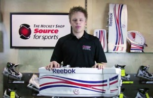 theHockeyShop-video
