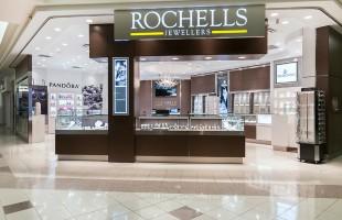 Rochells Jewellers