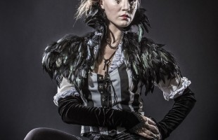 Steam Punk Product photography